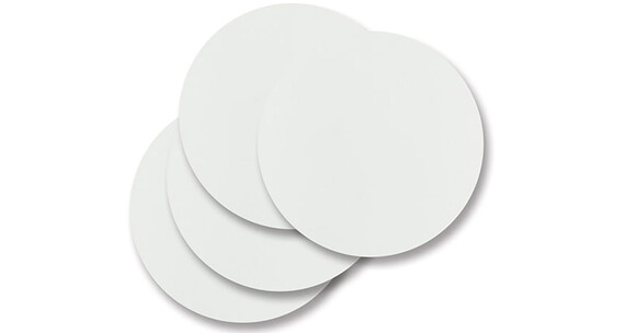 MSR Fabric Repair Kit